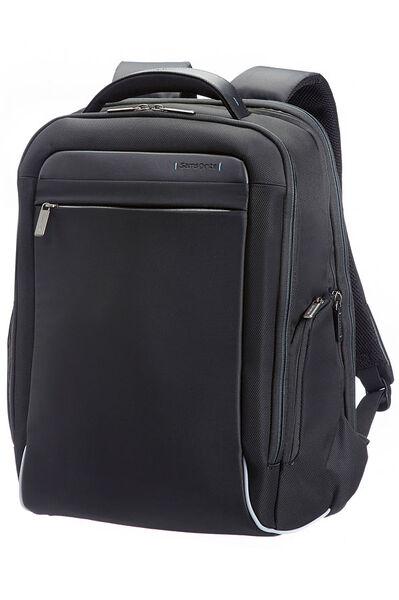 Spectrolite Laptop Backpack