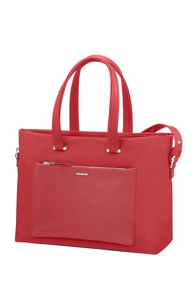 Zalia Shoppping táska