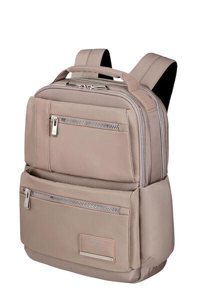 Openroad Chic Laptop hátizsák