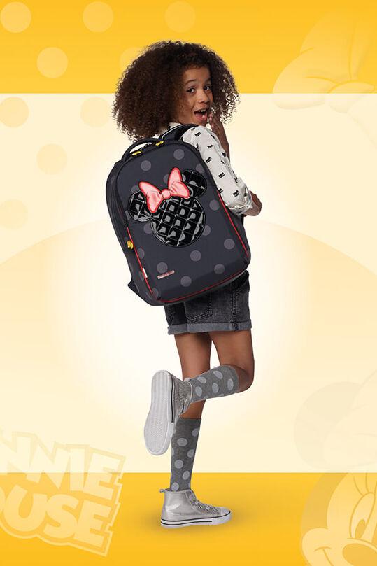 Minnie Iconic