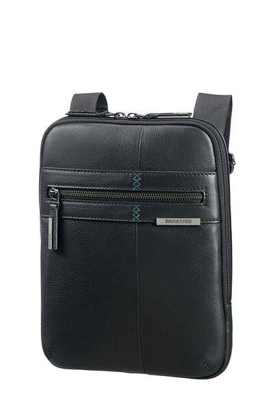Formalite Lth Keresztpántos táska