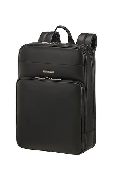 Urbe Laptop hátizsák