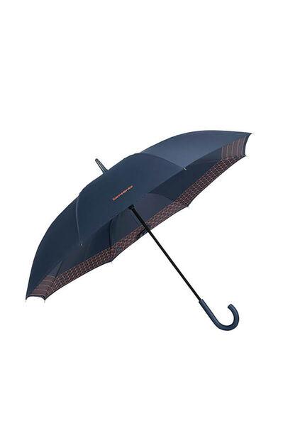 Up Way Esernyő