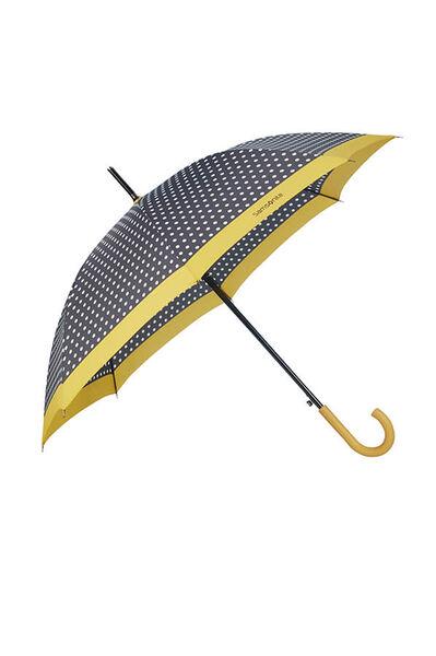 R-Pattern Esernyő
