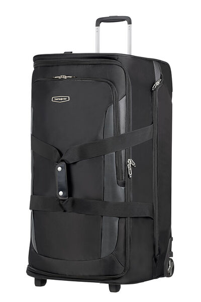 X'blade 4.0 Duffle táska kerékkel 82cm
