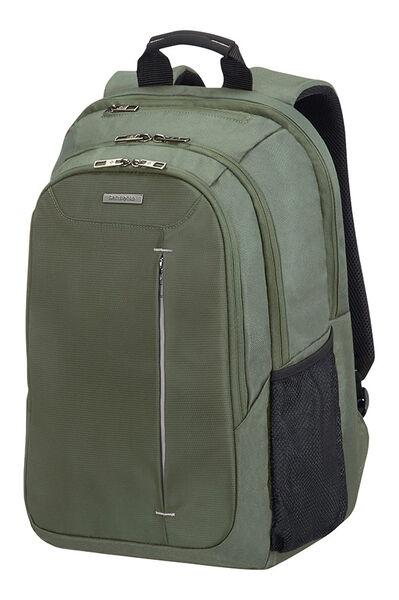 GuardIT Laptop hátizsák