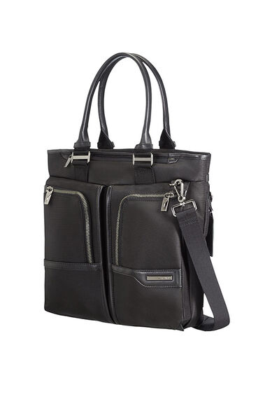 GT Supreme Handbag