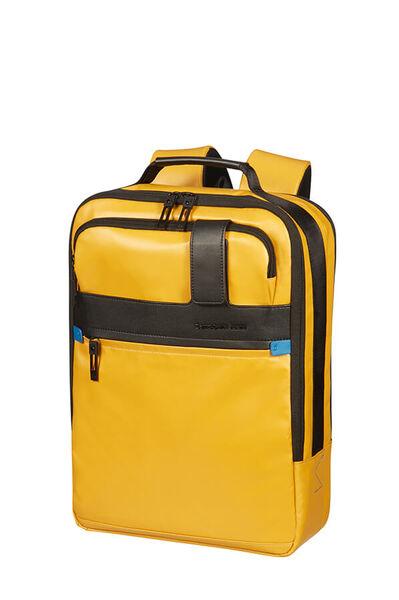 Ator Laptop hátizsák