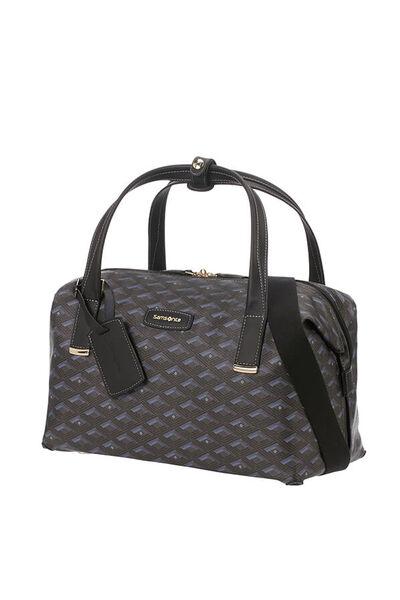 Lite Dlx Ltd Kozmetikai táska