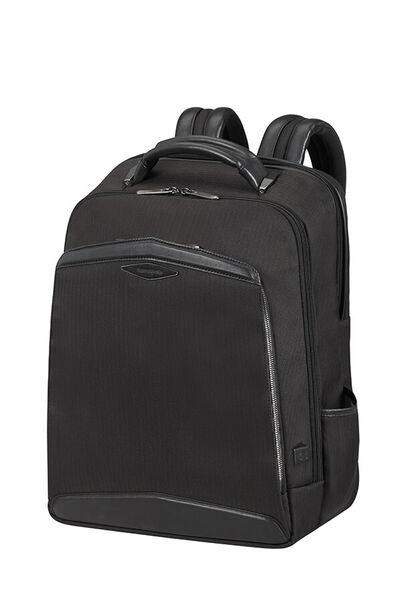 Selar Laptop hátizsák