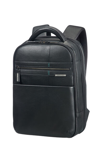 Formalite Lth Laptop hátizsák M