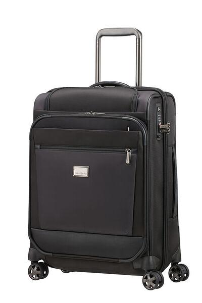 Waymore Gurulós laptop táska 56cm