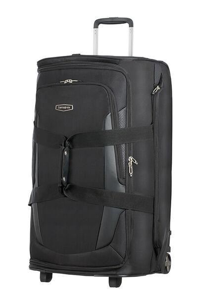 X'blade 4.0 Duffle táska kerékkel 73cm