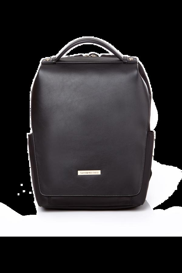 Samsonite Celdin Backpack  Black