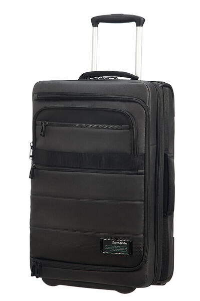 Cityvibe 2.0 Gurulós laptop táska 55cm