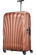 Cosmolite Spinner (4 kerék) 81cm Copper Blush