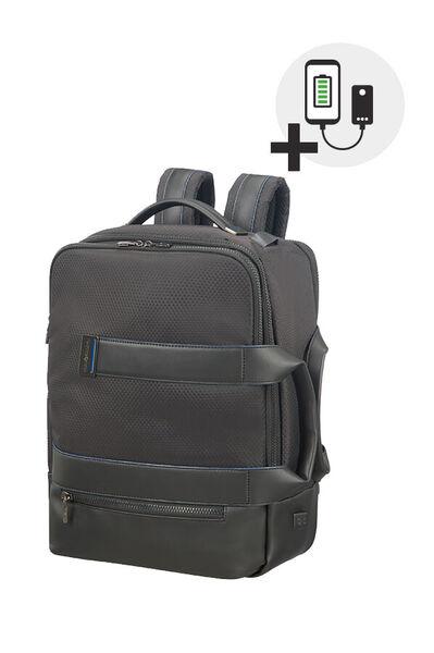 Zigo Laptop hátizsák