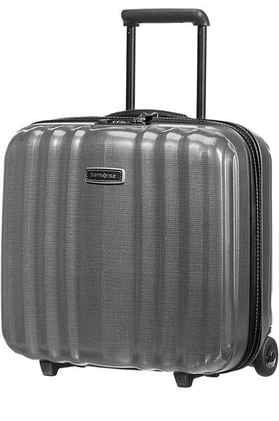 Lite-Cube DLX Gurulós laptop táska