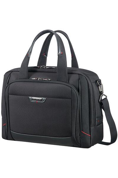 Pro-DLX 4 Business Briefcase S