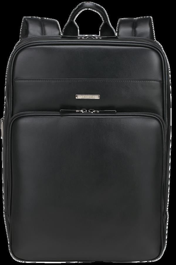 Samsonite Urbe Laptop Backpack 15.6'  Black