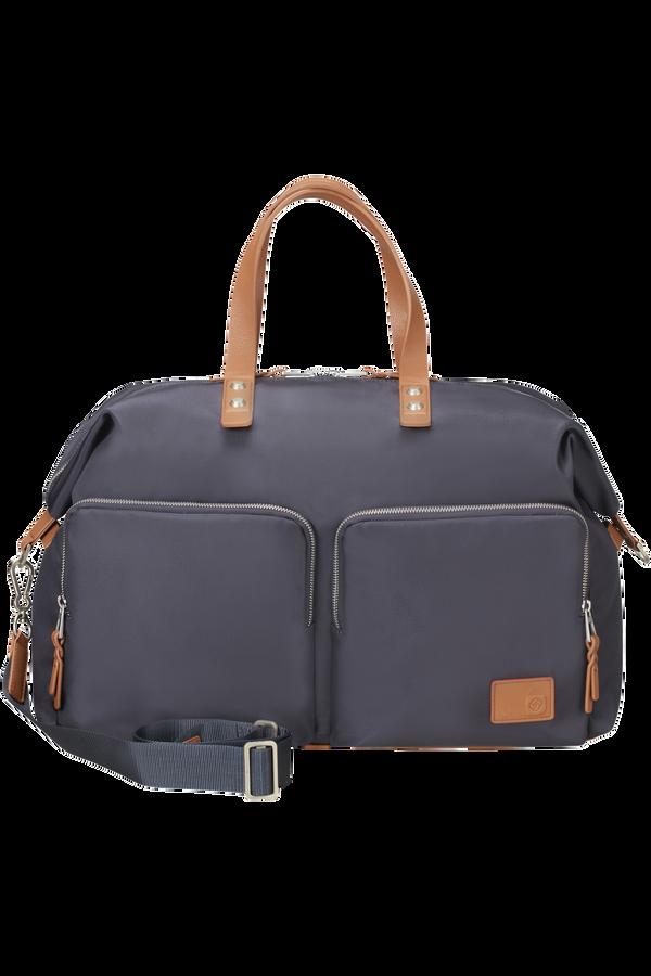 Samsonite Yourban Duffle Bag 50cm  Cloudy Blue