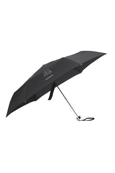 Karissa Umbrellas Esernyő
