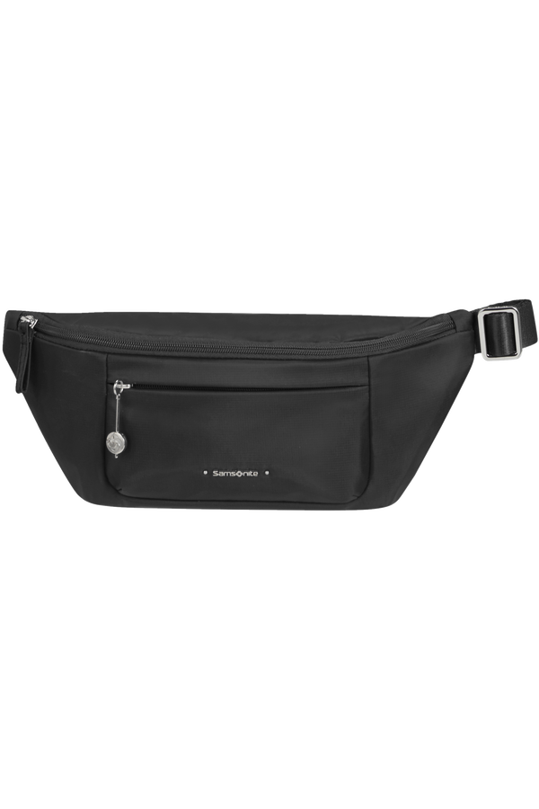Samsonite Move 3.0 Waist Bag S  Black