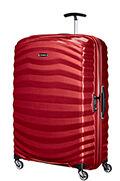 Lite-Shock Spinner (4 kerék) 81cm Chili red