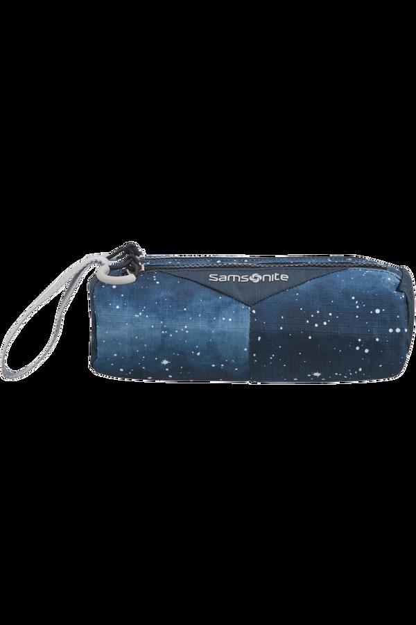 Samsonite Sam Ergofit Disney Pencil Case Star Wars  Star Wars Intergalactic