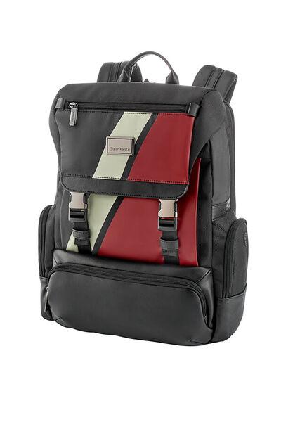 Waymore Laptop hátizsák