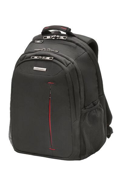 GuardIT Laptop hátizsák S