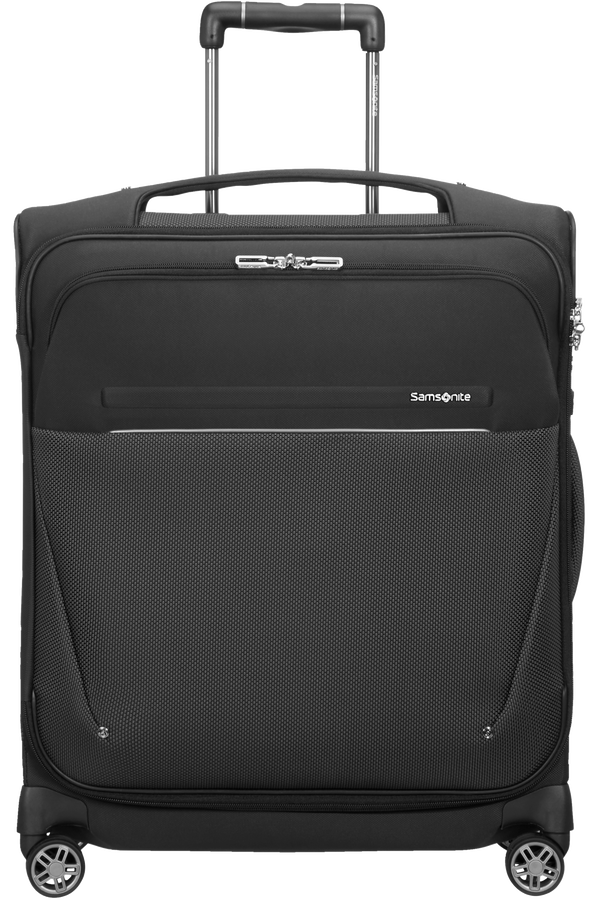Samsonite B-Lite Icon Spinner 56cm  Black