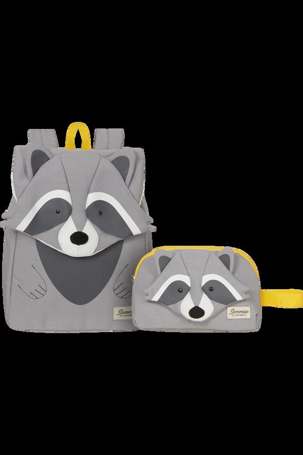 Samsonite Raccoon Remy 3