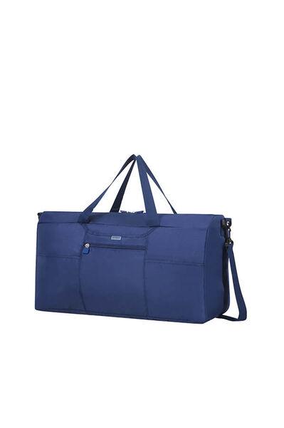 Travel Accessories Duffle táska