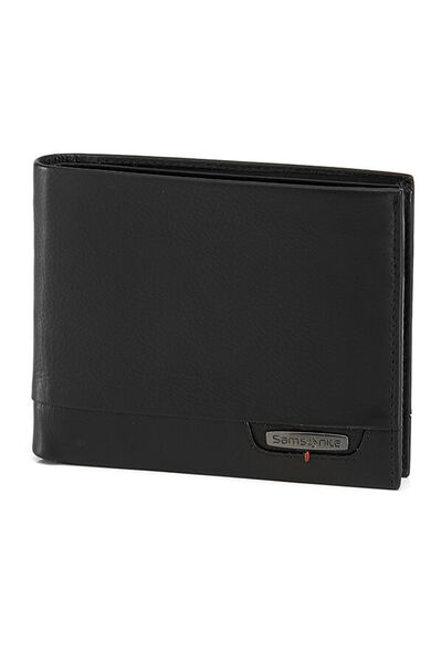 Pro-DLX 4S SLG Wallet