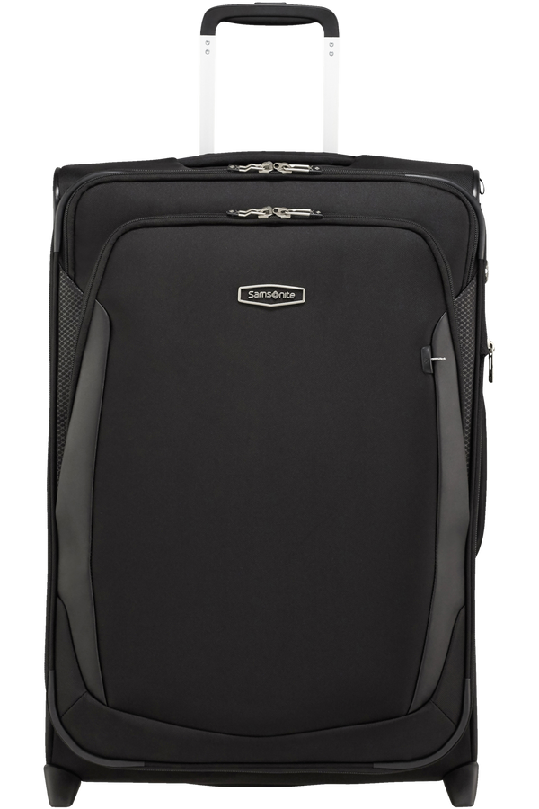 Samsonite X'blade 4.0 Upright 69cm  Black