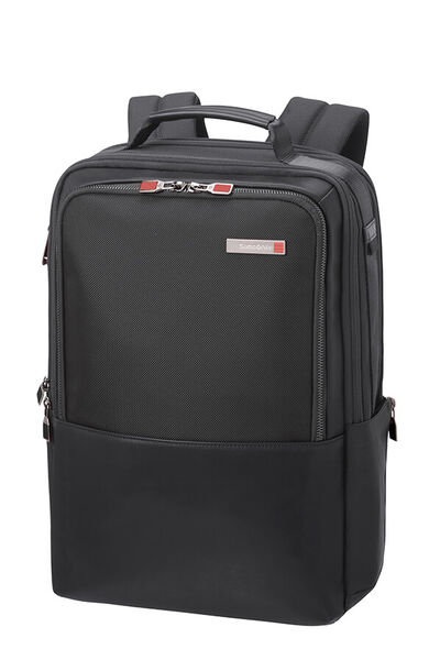 Safton Laptop hátizsák