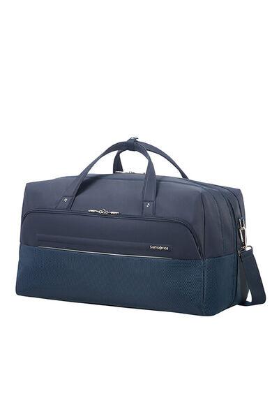 B-Lite Icon Duffle táska 55cm