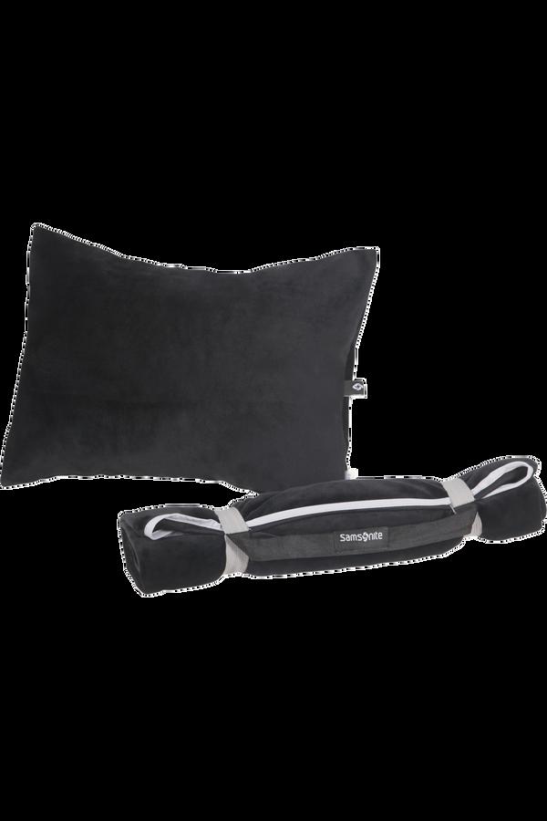 Samsonite Global Ta Comfort Kit Black