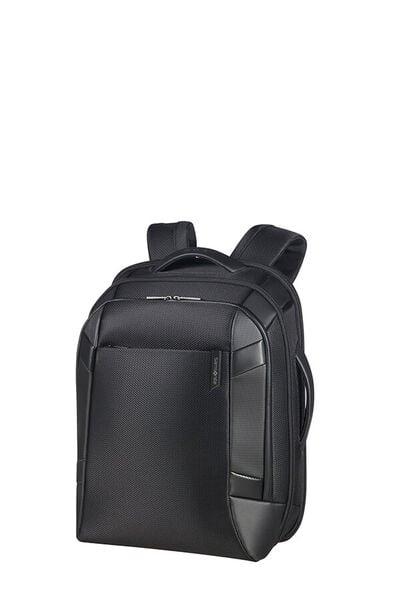 X-Rise Laptop hátizsák M