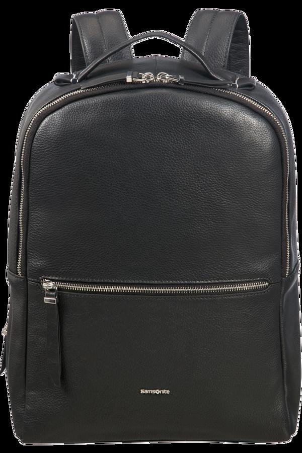 Samsonite Highline II Backpack  14.1inch Black