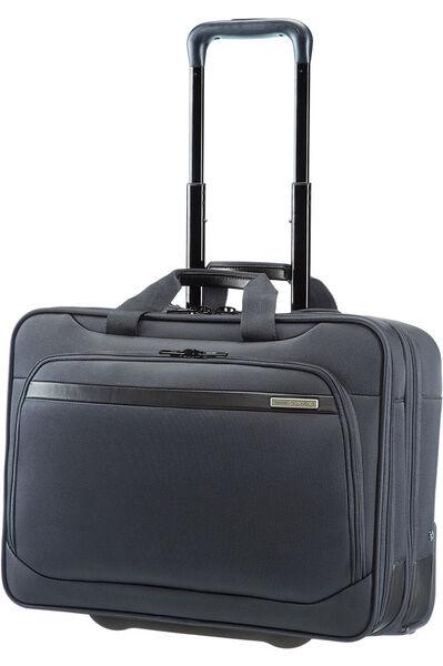 Vectura Gurulós laptop táska