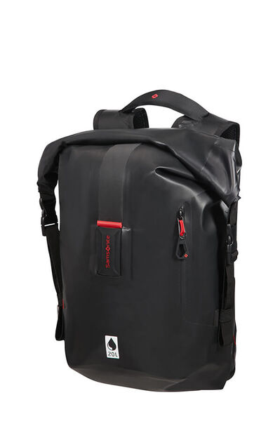 Paradiver Perform Laptop hátizsák