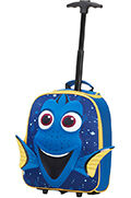 Disney Ultimate Upright (2 kerék) Dory-Nemo Classic