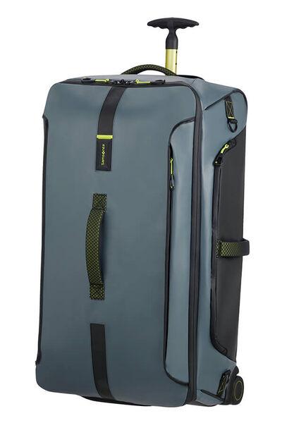 Paradiver Light Duffle táska kerékkel 79cm
