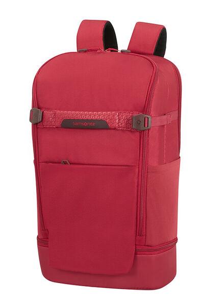 Hexa-Packs Laptop hátizsák