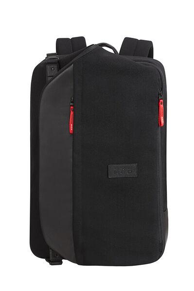 Jaxons Laptop hátizsák