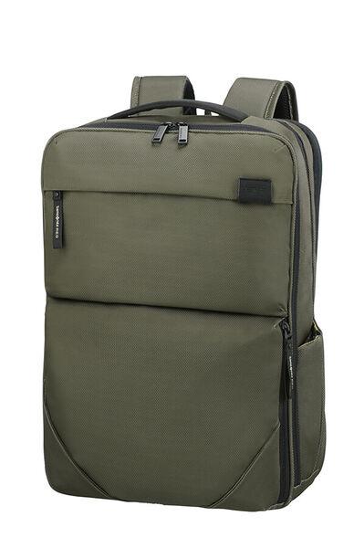 Plantpack Laptop hátizsák M