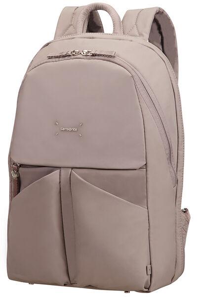 Lady Tech Laptop hátizsák