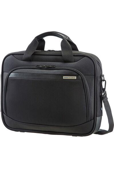 Vectura Briefcase Black